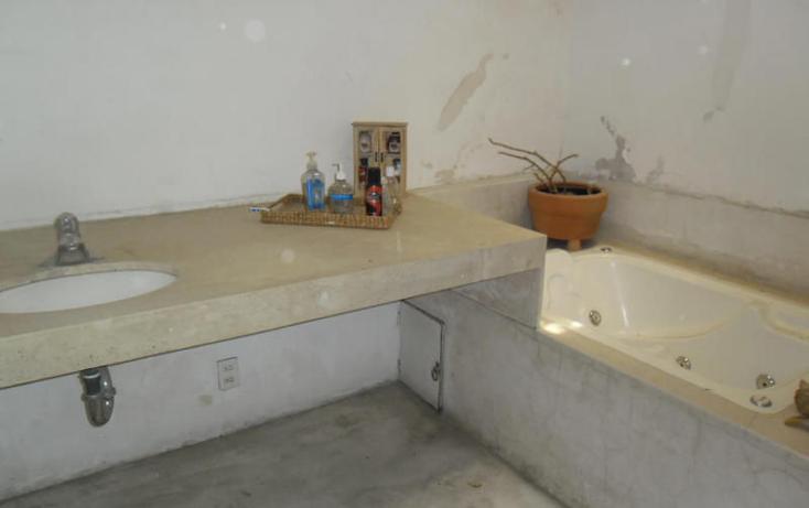 Foto de casa en venta en  , emiliano zapata, temixco, morelos, 1251427 No. 20