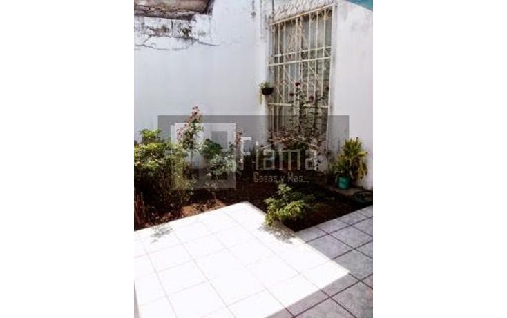 Foto de casa en venta en  , emiliano zapata, tepic, nayarit, 1140749 No. 04