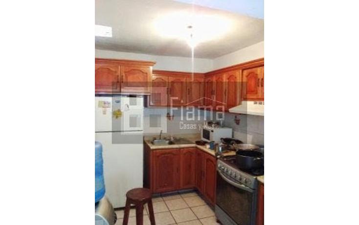 Foto de casa en venta en  , emiliano zapata, tepic, nayarit, 1140749 No. 06