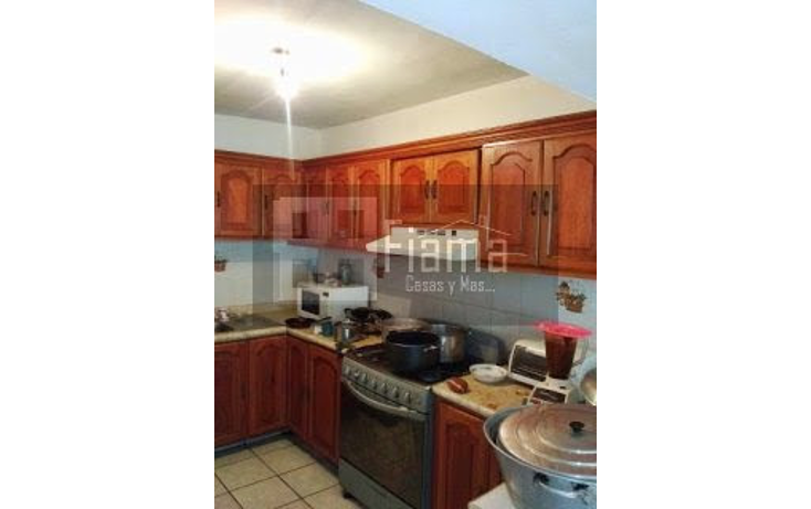 Foto de casa en venta en  , emiliano zapata, tepic, nayarit, 1140749 No. 07