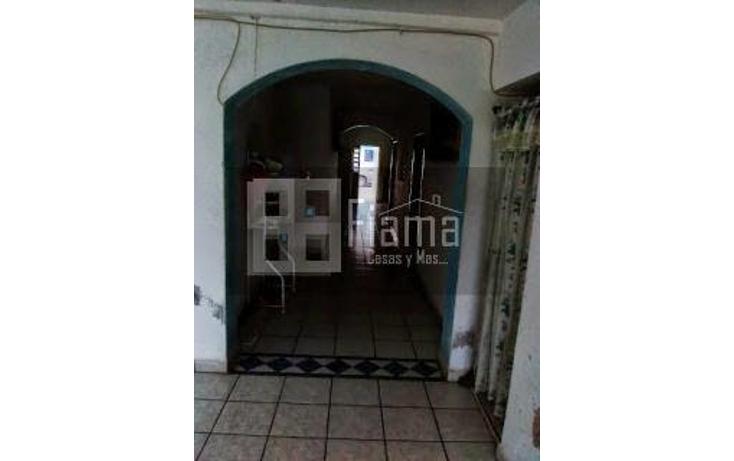 Foto de casa en venta en  , emiliano zapata, tepic, nayarit, 1140749 No. 11