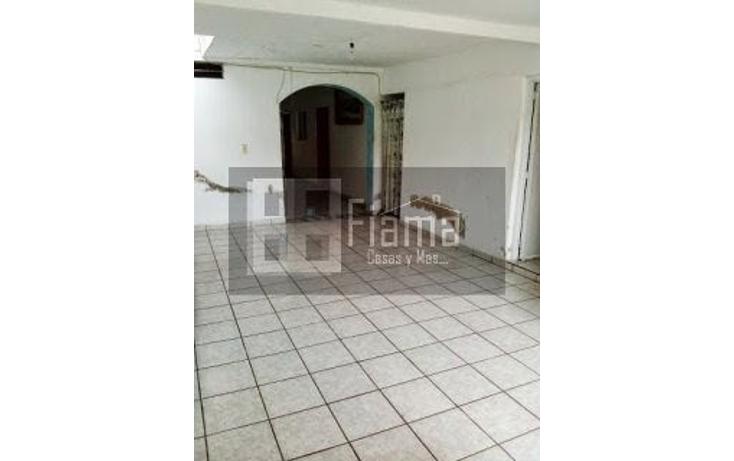 Foto de casa en venta en  , emiliano zapata, tepic, nayarit, 1140749 No. 13