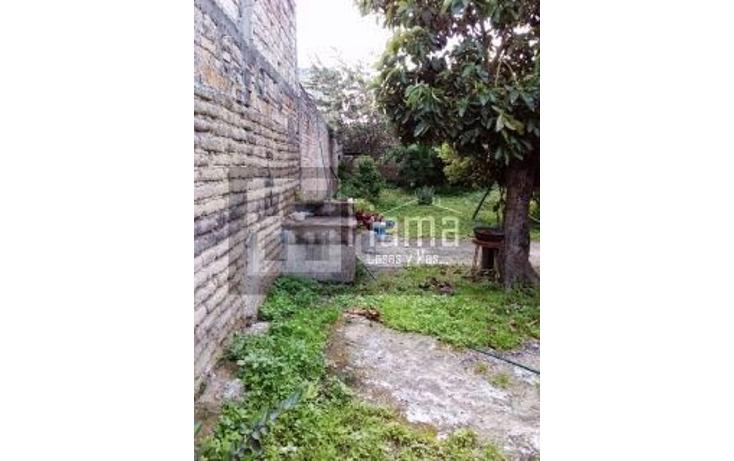 Foto de casa en venta en  , emiliano zapata, tepic, nayarit, 1140749 No. 15