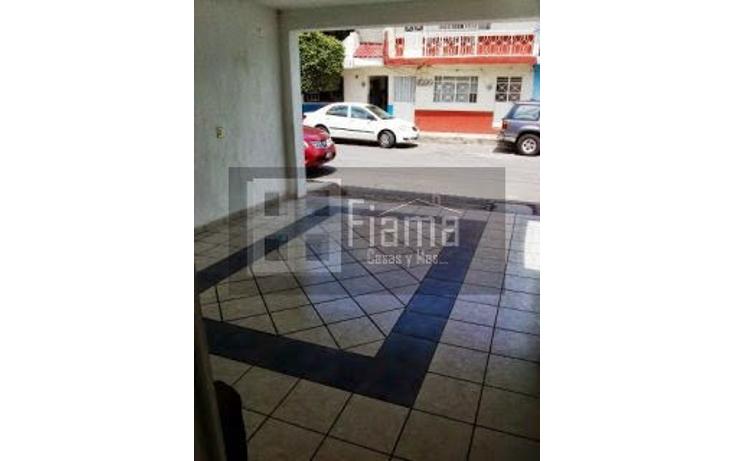 Foto de casa en venta en  , emiliano zapata, tepic, nayarit, 1140749 No. 19