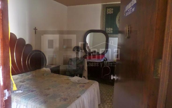 Foto de casa en venta en  , emiliano zapata, tepic, nayarit, 1287313 No. 02