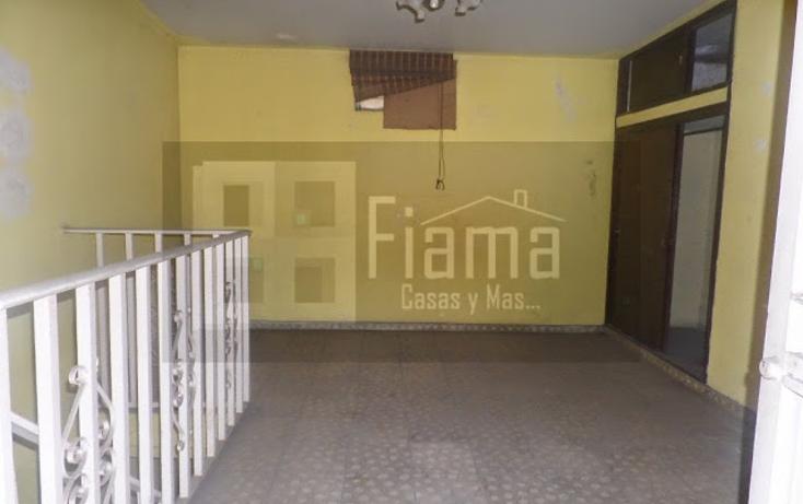 Foto de casa en venta en  , emiliano zapata, tepic, nayarit, 1287313 No. 06