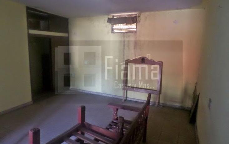 Foto de casa en venta en  , emiliano zapata, tepic, nayarit, 1287313 No. 14