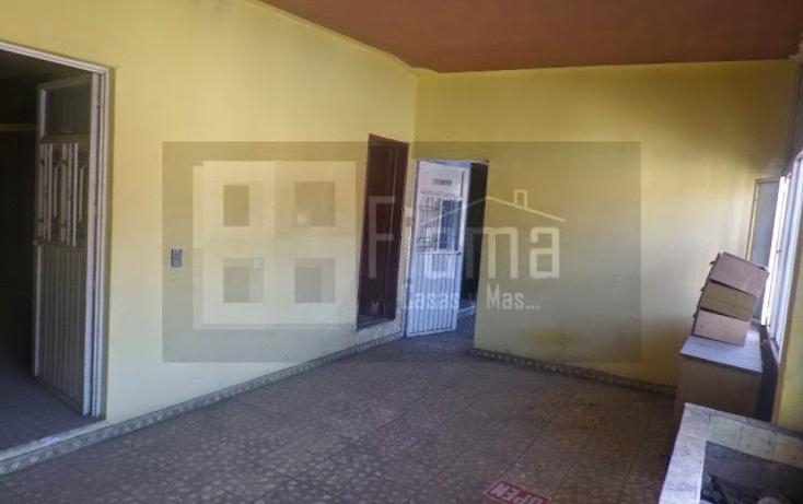 Foto de casa en venta en  , emiliano zapata, tepic, nayarit, 1287313 No. 17