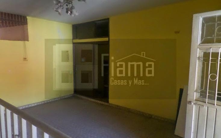 Foto de casa en venta en  , emiliano zapata, tepic, nayarit, 1287313 No. 21