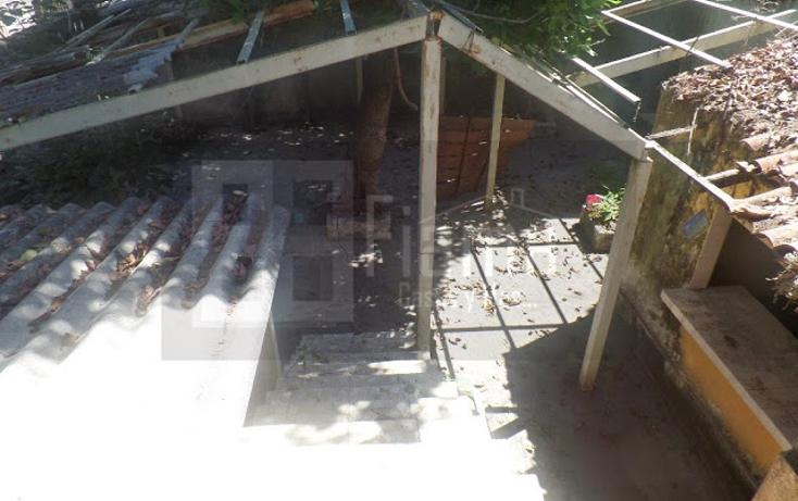 Foto de casa en venta en  , emiliano zapata, tepic, nayarit, 1287313 No. 25