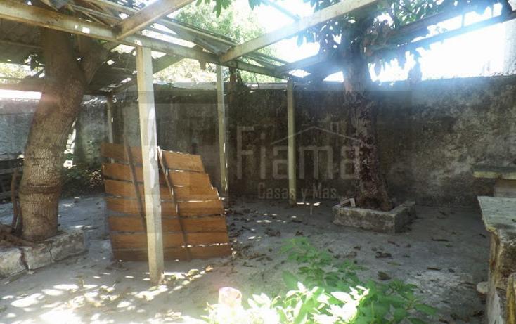 Foto de casa en venta en  , emiliano zapata, tepic, nayarit, 1287313 No. 30