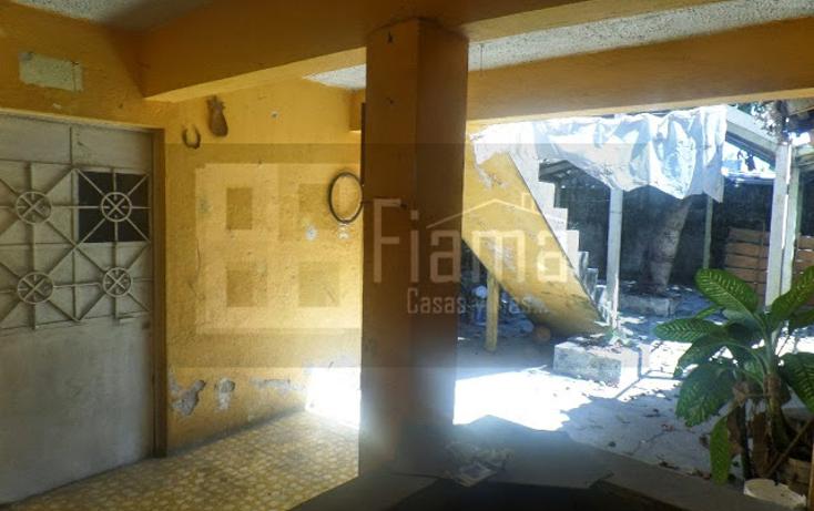 Foto de casa en venta en  , emiliano zapata, tepic, nayarit, 1287313 No. 31