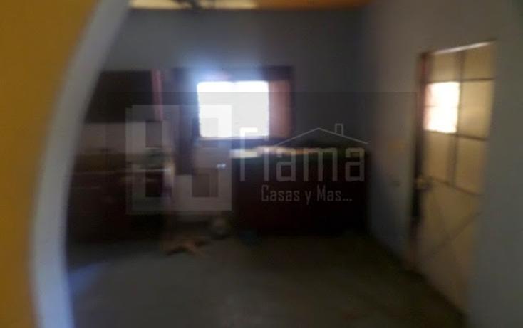 Foto de casa en venta en  , emiliano zapata, tepic, nayarit, 1287313 No. 34