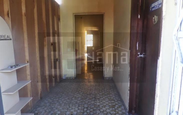 Foto de casa en venta en  , emiliano zapata, tepic, nayarit, 2636012 No. 03