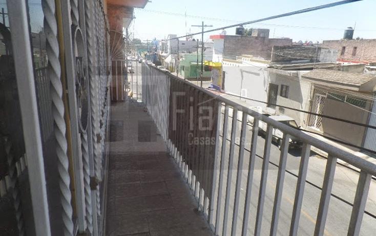 Foto de casa en venta en  , emiliano zapata, tepic, nayarit, 2636012 No. 08