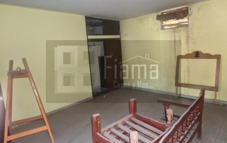 Foto de casa en venta en  , emiliano zapata, tepic, nayarit, 2636012 No. 13