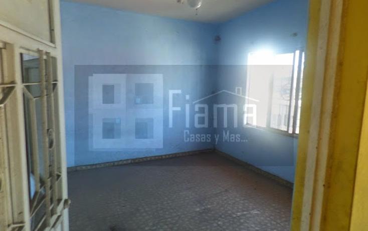 Foto de casa en venta en  , emiliano zapata, tepic, nayarit, 2636012 No. 15