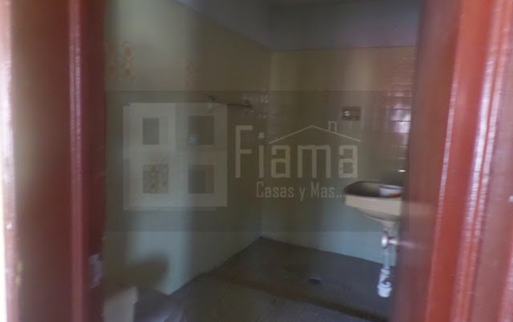 Foto de casa en venta en  , emiliano zapata, tepic, nayarit, 2636012 No. 16