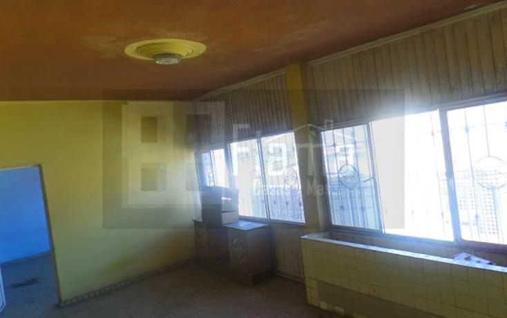 Foto de casa en venta en  , emiliano zapata, tepic, nayarit, 2636012 No. 18