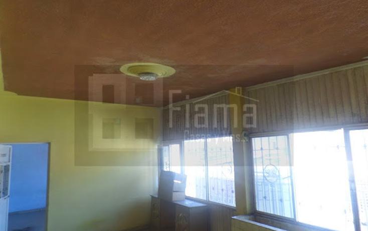 Foto de casa en venta en  , emiliano zapata, tepic, nayarit, 2636012 No. 19