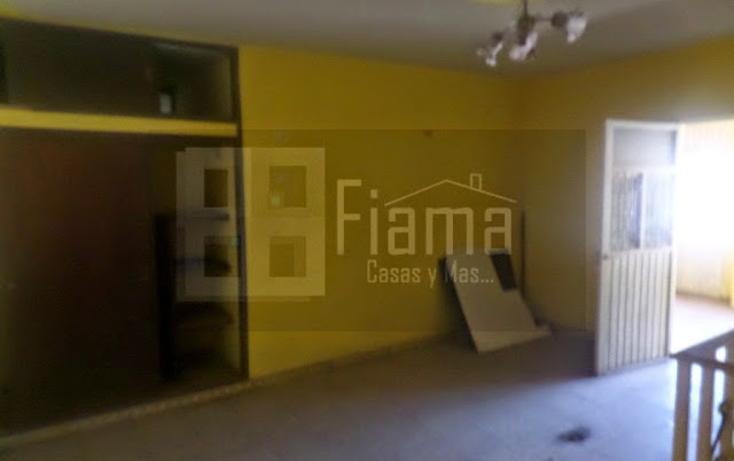 Foto de casa en venta en  , emiliano zapata, tepic, nayarit, 2636012 No. 20