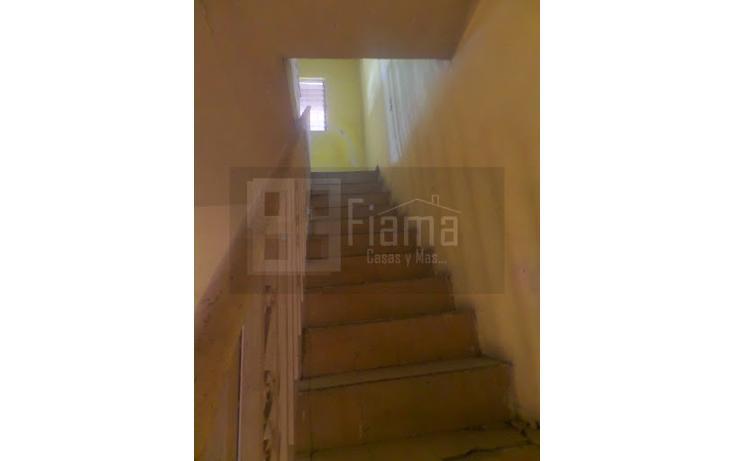 Foto de casa en venta en  , emiliano zapata, tepic, nayarit, 2636012 No. 22