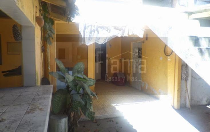Foto de casa en venta en  , emiliano zapata, tepic, nayarit, 2636012 No. 23
