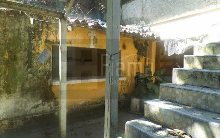 Foto de casa en venta en  , emiliano zapata, tepic, nayarit, 2636012 No. 24