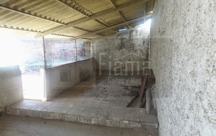 Foto de casa en venta en  , emiliano zapata, tepic, nayarit, 2636012 No. 27