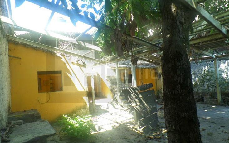Foto de casa en venta en  , emiliano zapata, tepic, nayarit, 2636012 No. 28