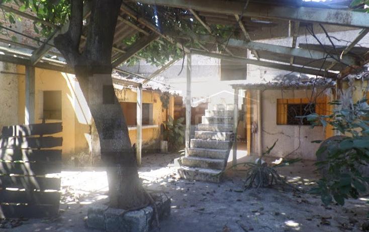 Foto de casa en venta en  , emiliano zapata, tepic, nayarit, 2636012 No. 29