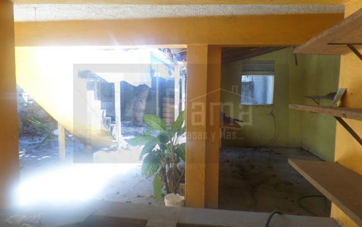 Foto de casa en venta en  , emiliano zapata, tepic, nayarit, 2636012 No. 32