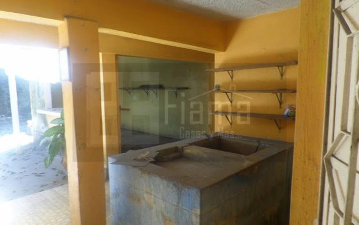 Foto de casa en venta en  , emiliano zapata, tepic, nayarit, 2636012 No. 33