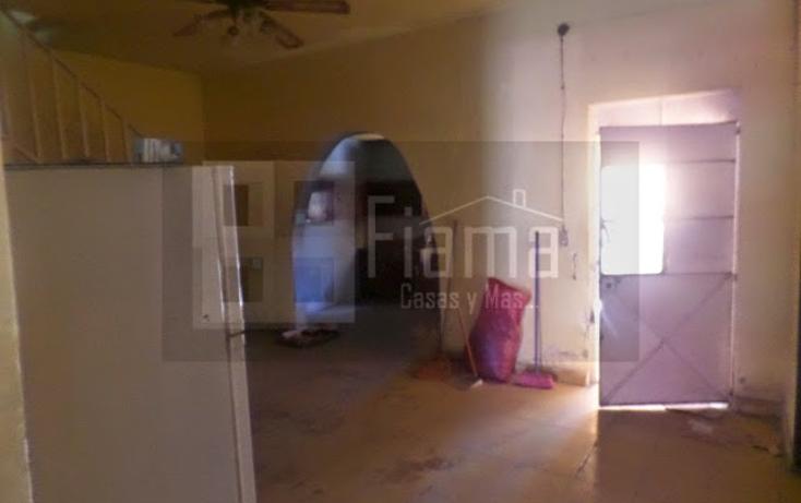 Foto de casa en venta en  , emiliano zapata, tepic, nayarit, 2636012 No. 38
