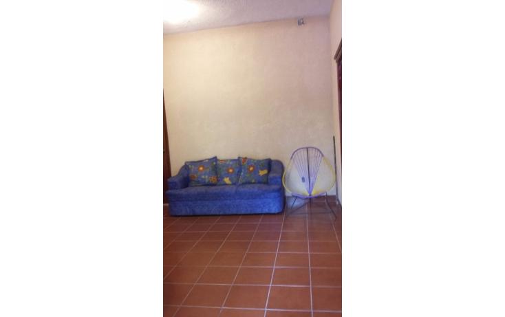 Foto de casa en venta en  , emiliano zapata, tierra blanca, veracruz de ignacio de la llave, 1718918 No. 03