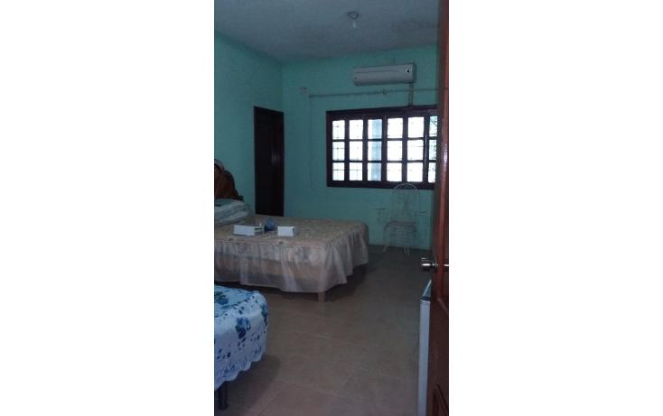 Foto de casa en venta en  , emiliano zapata, tierra blanca, veracruz de ignacio de la llave, 1718918 No. 05