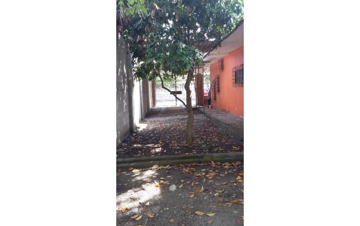 Foto de casa en venta en  , emiliano zapata, tierra blanca, veracruz de ignacio de la llave, 1718918 No. 06