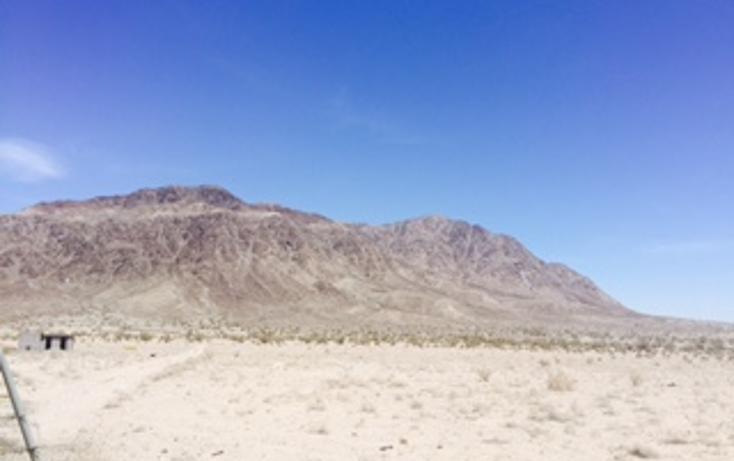 Foto de terreno comercial en venta en  , emiliano zapata, tijuana, baja california, 1491999 No. 01
