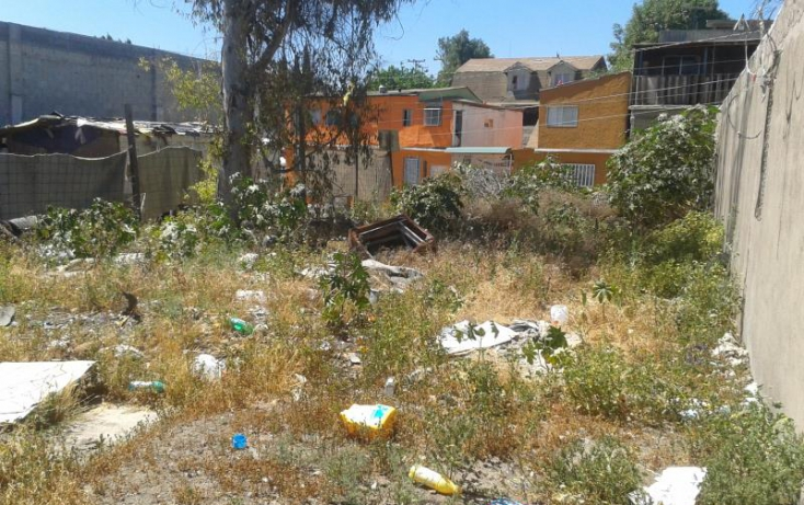 Foto de terreno comercial en venta en, emiliano zapata, tijuana, baja california norte, 897999 no 03