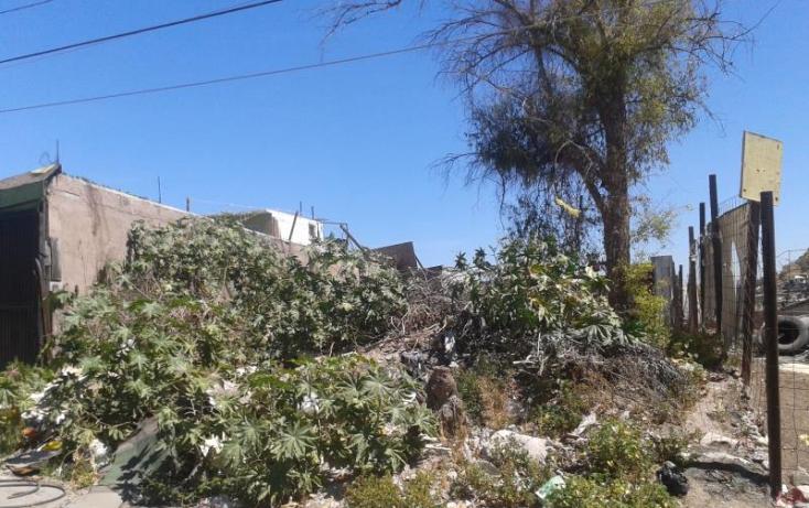 Foto de terreno comercial en venta en, emiliano zapata, tijuana, baja california norte, 897999 no 04