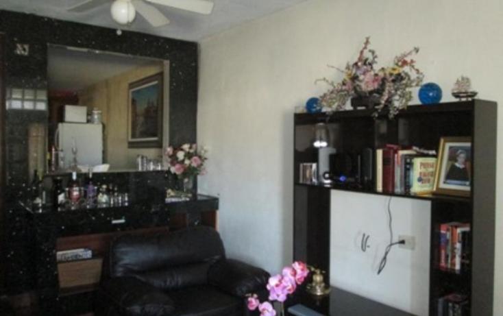 Foto de casa en venta en, emiliano zapata, tijuana, baja california norte, 898379 no 04