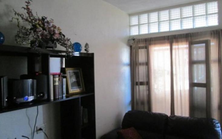 Foto de casa en venta en, emiliano zapata, tijuana, baja california norte, 898379 no 05