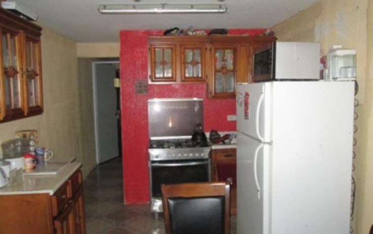 Foto de casa en venta en, emiliano zapata, tijuana, baja california norte, 898379 no 06