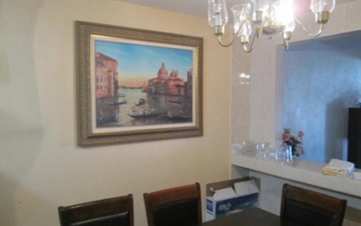Foto de casa en venta en, emiliano zapata, tijuana, baja california norte, 898379 no 07