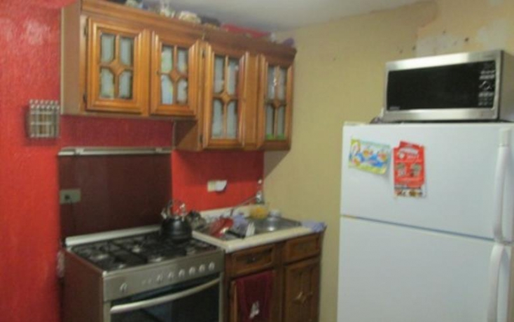 Foto de casa en venta en, emiliano zapata, tijuana, baja california norte, 898379 no 08