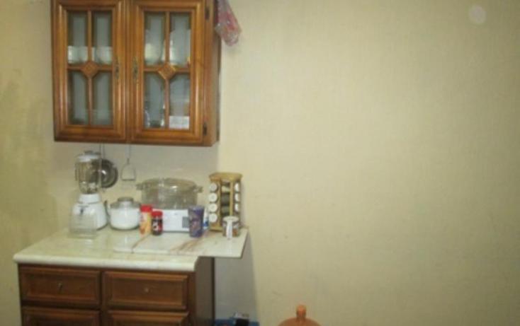 Foto de casa en venta en, emiliano zapata, tijuana, baja california norte, 898379 no 09