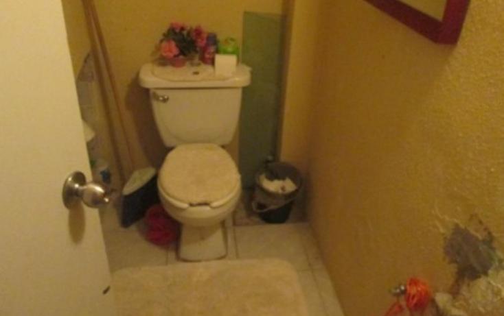 Foto de casa en venta en, emiliano zapata, tijuana, baja california norte, 898379 no 10