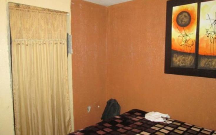 Foto de casa en venta en, emiliano zapata, tijuana, baja california norte, 898379 no 11