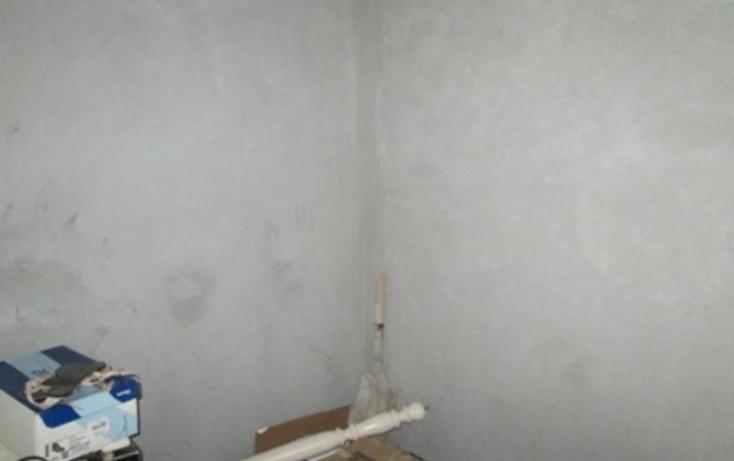Foto de casa en venta en, emiliano zapata, tijuana, baja california norte, 898379 no 12