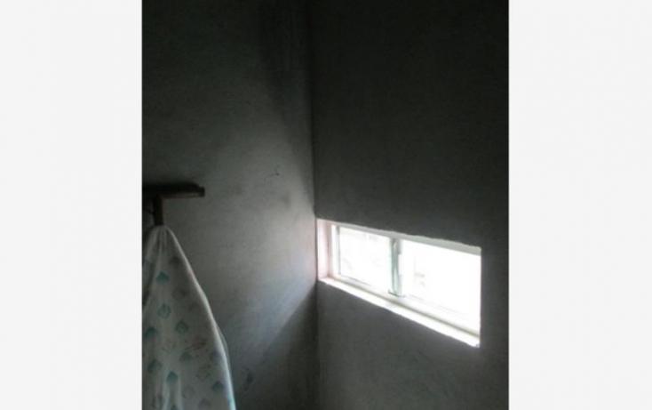 Foto de casa en venta en, emiliano zapata, tijuana, baja california norte, 898379 no 13
